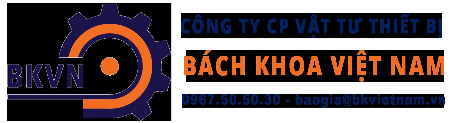 Bách Khoa Việt Nam